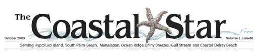 CoastalStar