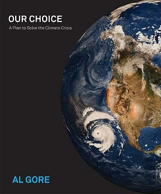 OurChoice