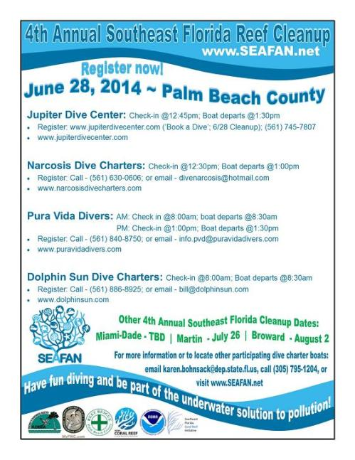 Palm_Beach_Cleanup_Flyer_June_28 final