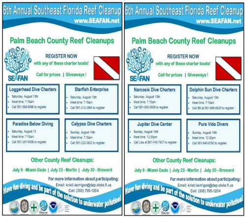 PBC2_reef cleanup_2016-08-13